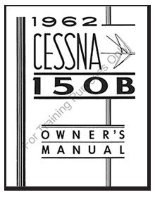 Cessna 150B