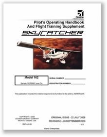 162 Skycatcher