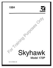 172P Skyhawk