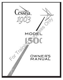 Cessna 150C