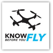 Drone Operations Link