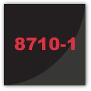 FAA Form 8710-1 Pilot Certificate/Rating Application