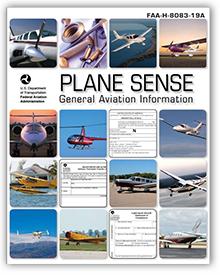 Plane Sense - General Aviation Information
