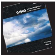 Garmin G1000™ Integrated Flight Deck Cockpit Reference Guide Cessna Nav III System Software version 0563.25