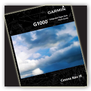 Garmin G1000™ Pilot's Guide for Cessna Nav III