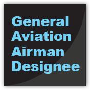 General Aviation Airman Designee Handbook