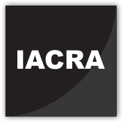 Integrated Airman Certification and Rating Application (IACRA)
