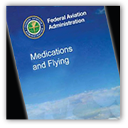 Medications and Flying