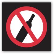 Pilot Safety Brochure - Alcohol