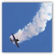 Pilot Safety Brochures