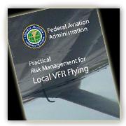 Practical Risk Management for Local VFR Flying