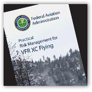 Practical Risk Management for VFR Cross Country Flying