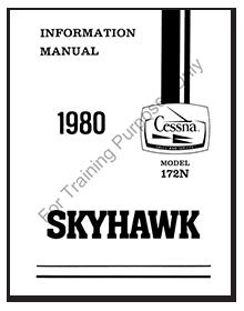 172N Skyhawk