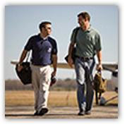 Tools for CFIs (AOPA)